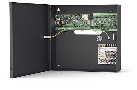 MC16PAC3KIT - Zestaw kontroli dostępu