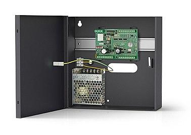 MCX4021KIT - Zestaw ekspandera dostępu