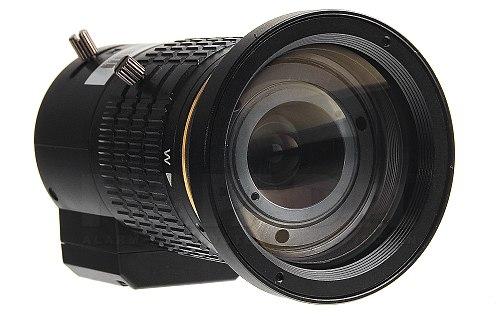 5-50mm BCS