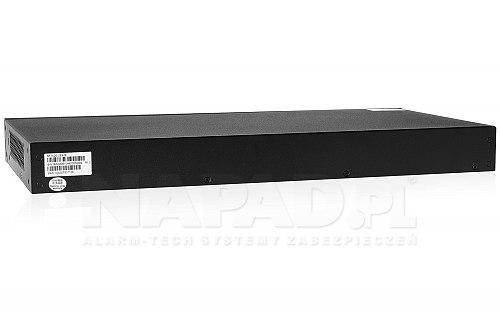 DCN S5750E 28X-SI