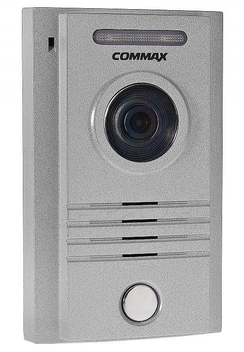 Kamera wideodomofonowa DRC-40 KPT