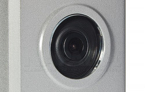 Kamera wideodomofonowa Commax