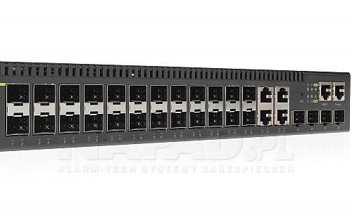 S5750E28XSI24FD - switch marki DCN