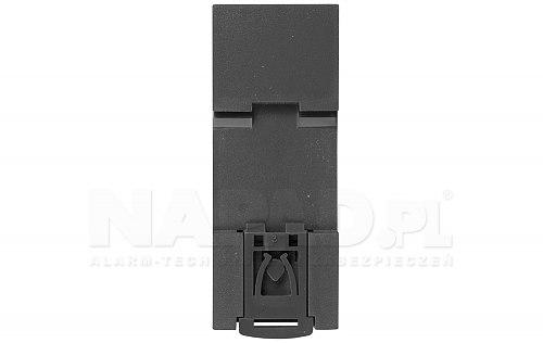 Zasilacz HDR 3012 12V/30W/2A