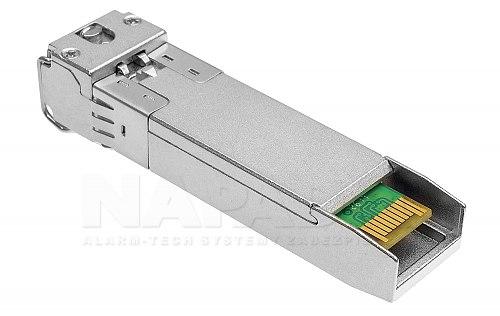 SF SM31020D GP - moduł światłowodowy