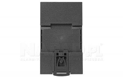 Zasilacz na szynę DIN HDR6012