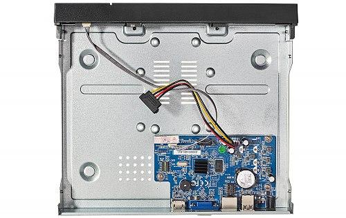 IPOX PX-NVR0851H-E
