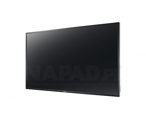 Monitor LED PM-48 48
