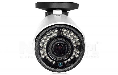 Wielosystemowa kamera IPOX PXTVH2036