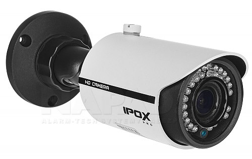Kamera Analog HD IPOX PX-TVH2036