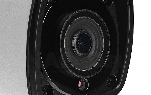 PX TH2024E kamera wielosostemowa IPOX
