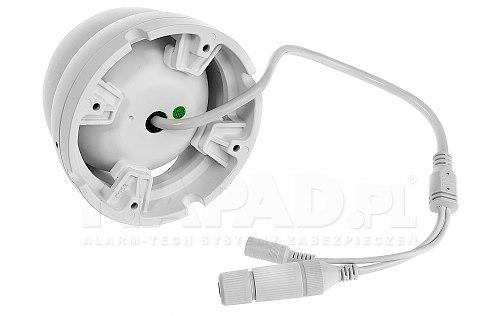 Kamera sieciowa IPOX PX-DVI2002SL-P/W