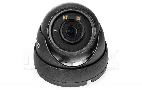 PX DIP4028 P - kamera sieciowa z oświetlaczem IR LED