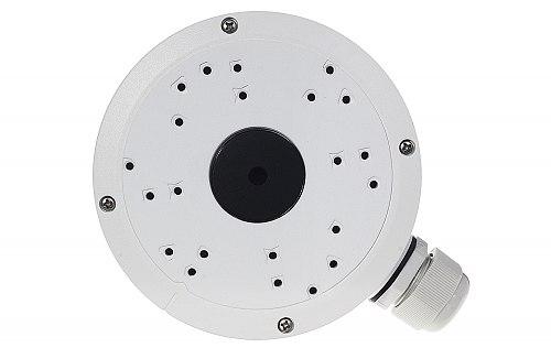 JB 107 - podstawa montażowa do kamer IPOX