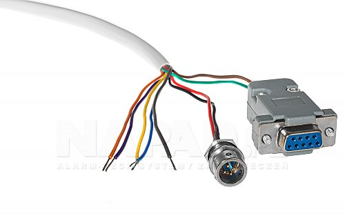 Wireless RFUD UHF card reader ZK RFID101