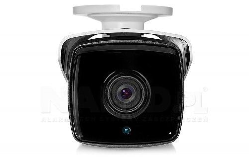 Hikvision DS-2CD4A26FWD-IZS(P) kamera z funkcją LPR