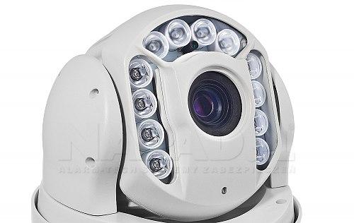 Kamera PTZ Analog HD IPOX PX-SDH2012