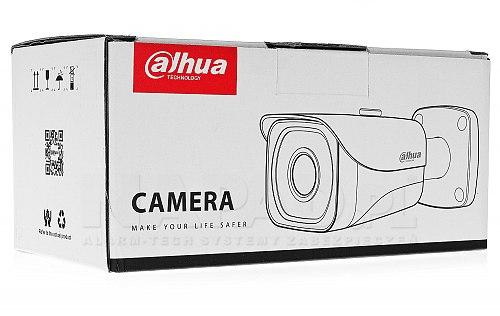 Opakowanie kamery Dahua IPC-HFW4831E-SE-0400B