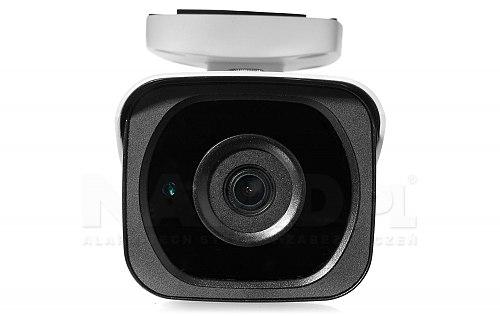 Kamera do monitoringu IP DH IPC HFW4831ESE0400B