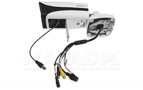 Kamera megapikselowa 4Mpx HFW5431E-ZE-27135 / HFW5431E-Z5E-0735