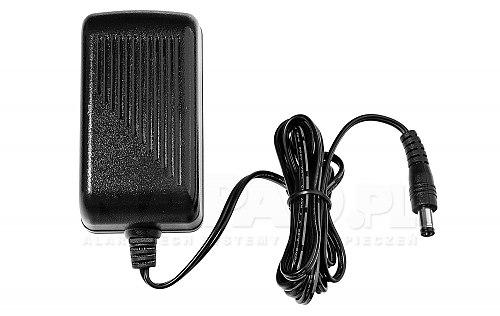 PX-K04 - pulpit sterujący do kamer PTZ AHD / CVI / TVI / CVBS