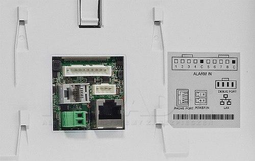 Monitor Dahua VTH1560BW