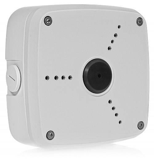 Adapter do kamer Dahua PFA122-V2
