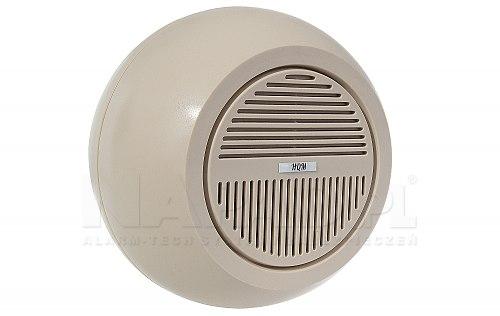 Głośnik sufitowy kulowy HQM-SK30