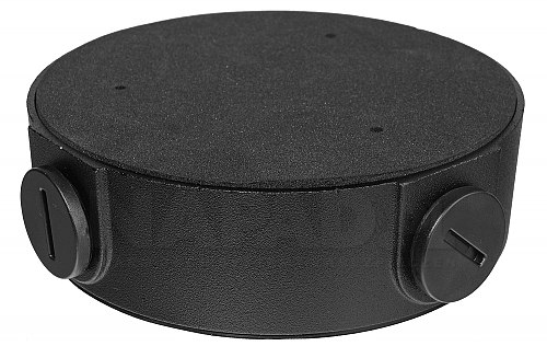 Adapter montażowy PFA-136-BLACK Dahua