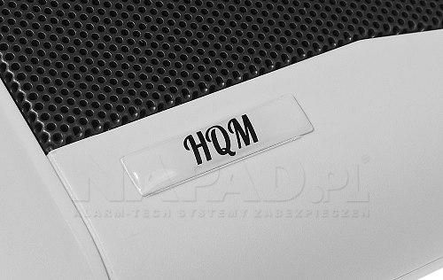 HQM-NPZ10