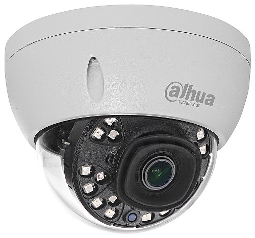 Kamera IP 2Mpx DH-IPC-HDBW4231E-ASE-0280B Dahua