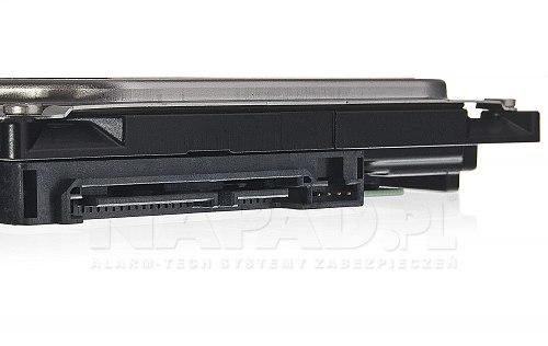 Dysk HDD 1TB ST1000VX001 Seagate
