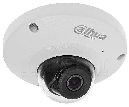 Kamera IP 2Mpx DH-IPC-HDB4231C-AS-0280B Dahua