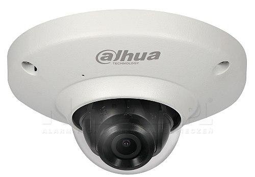 Kamera IP 4Mpx DH-IPC-HDB4431CP-AS-0280B Dahua