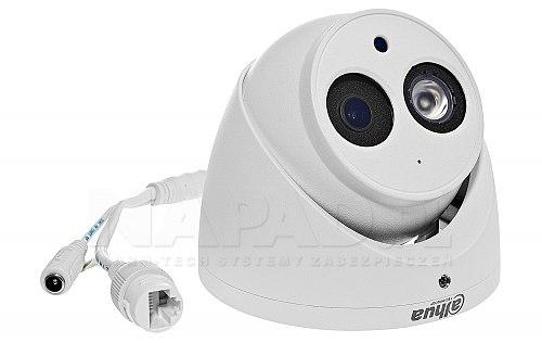 Kamera Dahua IP DHIPC HDW4431EM-ASE-0280B Dahua