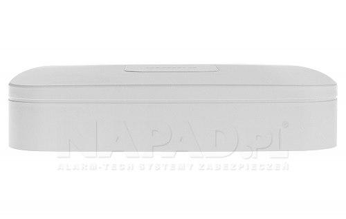 Sieciowy rejestrator DHI-NVR4104-4KS2 / DHI-NVR4104-P-4KS2 Dahua