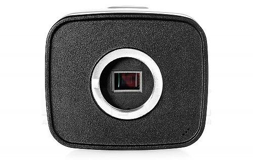 Kamera sieciowa Dahua Eco Savvy IPC-HF5431EP-E