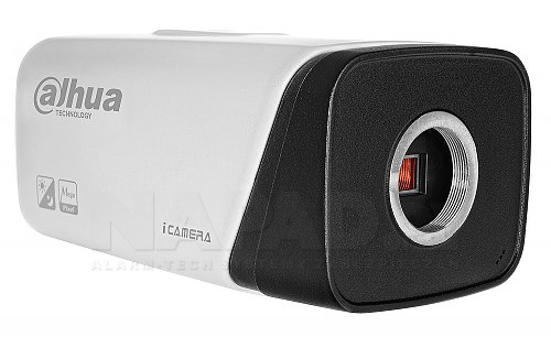 Kamera IP Dahua 4Mpx DH-IPC-HF5431EP-E