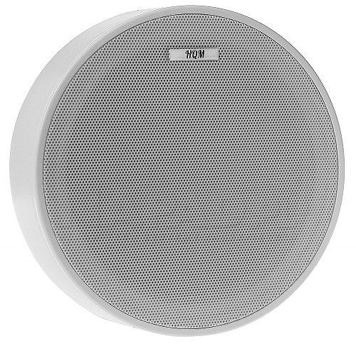 Głośnik sufitowy HQM-SNOZ10