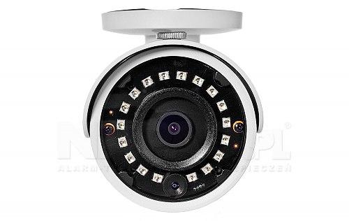 HAC-HFW1400S-0280B - kamera HD-CVI Dahua