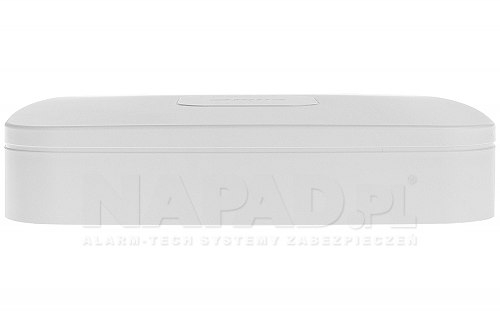 Rejestrator sieciowy Dahua DHI-NVR4116-4KS2