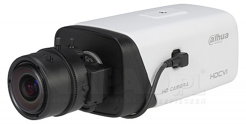 Kamera CVI Dahua DH-HAC-HF3231EP