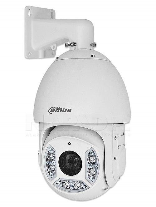 Kamera IP 4Mpx DH-SD6C430U-HNI