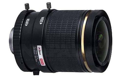 Obiektyw megapikselowy 3.7-16mm DH-PLZ20C0-D Dahua