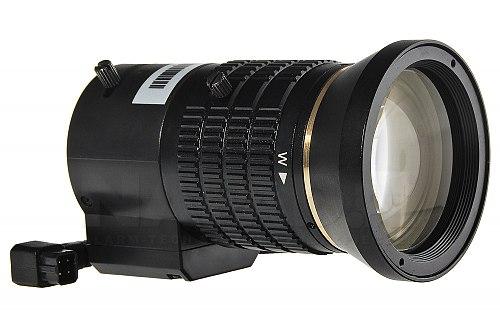 Obiektyw megapikselowy 5-50mm DH-PFL0550-E6D Dahua