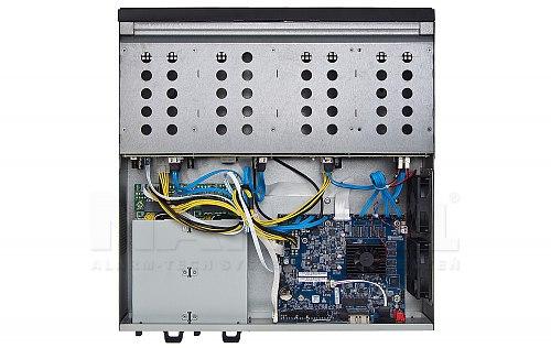 Rejestrator IP DHI NVR608R 64 4KS2