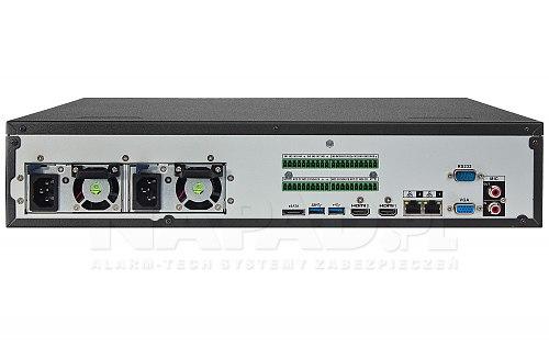 DHI-NVR608R-64-4KS2