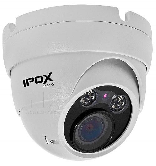 Kamera Starlight IPOX PX-DVH2002SL/W