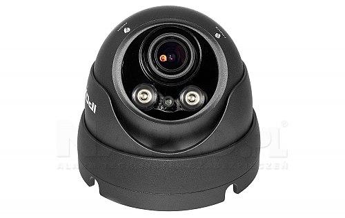 PX-DVH2002SL - wielosystemowa kamera IPOX