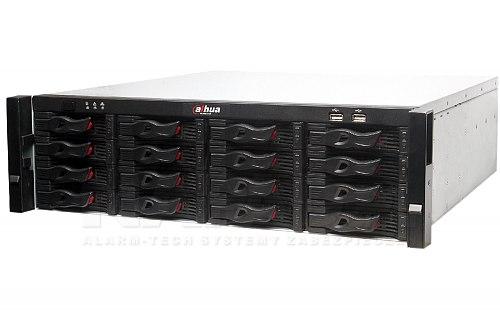 Sieciowy rejestrator DHI-NVR616R-64-4KS2 Dahua